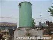 (规格型号齐全)二手油脂设备/导热油炉
