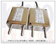 地铁风压传感器,微压差变送器,气压差压传感器,风差压变送器