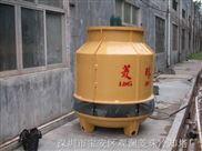 广东冷却塔