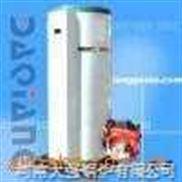 供應燃油熱水鍋爐(熱水機)