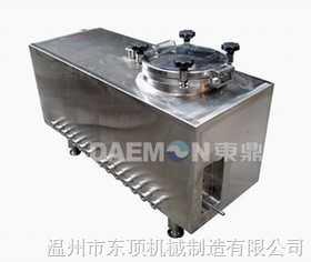 储液槽/储液箱/恒压罐