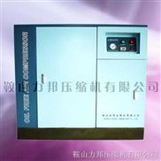 静音无油氧气压缩机wwd-0.42/14