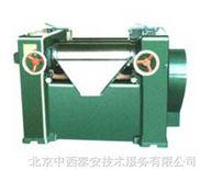 SM829-S260 -三辊研磨机