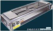 燒烤爐|韓國燒烤爐|無煙燒烤機|燃氣燒烤爐|燒烤爐價格