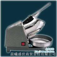 刨冰机|电动刨冰机|刨冰机做法|刨冰机价格|台湾刨冰机