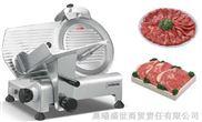 羊肉切片机 涮羊肉切片机 小型牛羊肉切片机 羊肉切片机价格