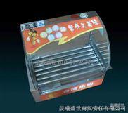 烤肠机|台湾烤肠烤肠机|台湾烤肠机|烤肠机价格|滚动式烤肠机机|烤肠机价格|滚动式烤肠机|北京烤肠