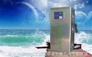 苏州臭氧发生器,苏州家用臭氧发生器,苏州水处理臭氧发生器