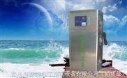 西宁臭氧发生器,西宁家用臭氧发生器,西宁水处理臭氧发生器