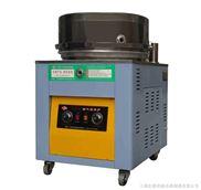 (YXY-58A)燃气烤饼炉