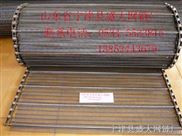 包装机网带,镀锌丝网带,镀锌网带,饼干机网带链条