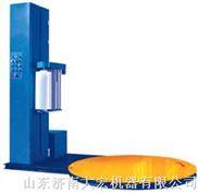 自动缠绕包装机-自动缠膜机山东厂家0531-85632656