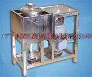 慢速打浆机,肉丸打浆机,肉类打浆机,打浆设备,打浆机价格