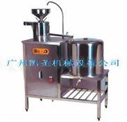 豆浆机,全自动豆浆机,豆奶机,电热豆浆机