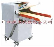 自动压面机,压面皮机,压面机价格,广东压面机,广州压面机,电动压面机