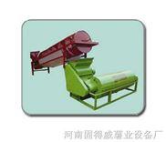 (GD-Y-3000)小型淀粉加工设备