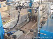 全自動熱收縮膜包裝機