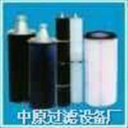 管道除油过滤器