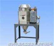 下吹式不銹鋼料斗干燥機