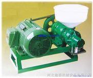 年糕米线机|鑫诺年糕米线机|河北年糕机|米线机|玉米面条机|自熟年糕米线机|年糕