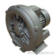 环保用高压曝气泵