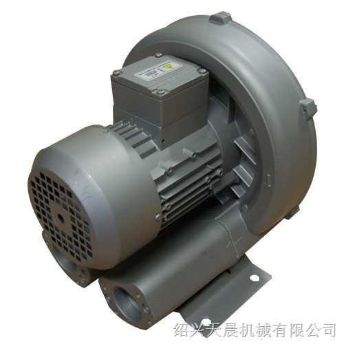旋涡气泵(储纬风机)