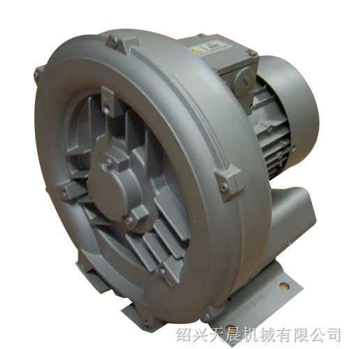 漩涡气泵(剑杆织机专用气泵)