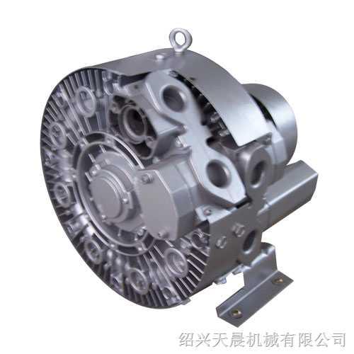 XZB高压真空泵具体参数