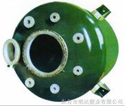耐酸碱储罐.耐腐蚀反应釜、反应锅、反应槽