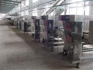 高档自动化饼干生产线(饼干机,饼干生产线,多功能生产线)