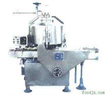 GT7A10型全自动玻璃瓶灌装机