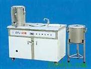 全自动豆浆机  品牌豆浆机