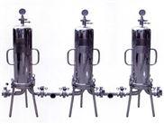 啤酒膜精滤机