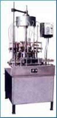GFP系列負壓灌裝機廠家