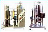 QHS型系列饮料混合机厂家
