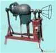 电动火烧爆米花机(气流膨化机)