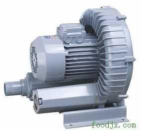 旋涡气泵高压