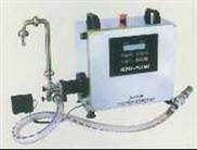 乳品灌装机械