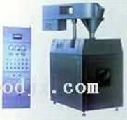 GK系列-干式造粒机