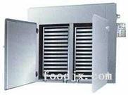 小型CT-C系列热风循环烘箱