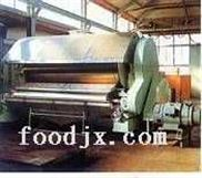 常州一步HG系列-刮板式干燥机