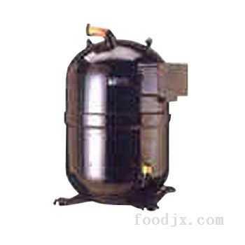 三菱重工cb系列压缩机