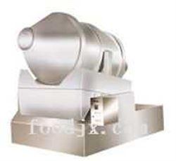 EYH-500混合设备-二维运动混合机