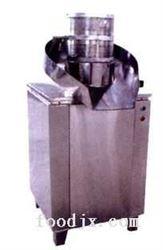 XZL-300旋转式制粒机