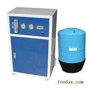 400加侖商用純水機