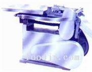 WQJ-200型--往复式切药机