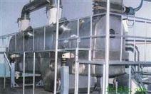 振动流化床干燥机设备