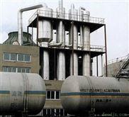 RNJM-多效蒸发设备