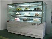 日式蛋糕柜