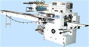 青岛挂面包装机